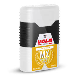 Smar spray do nart Vola MX Wax Yellow 60ml