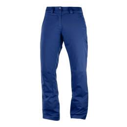 Spodnie narciarskie Salomon