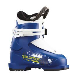 Buty narciarskie dla dzieci, junior Narciarski sklep