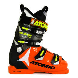 Buty narciarskie Atomic Redster Worldcup 70 Outlet