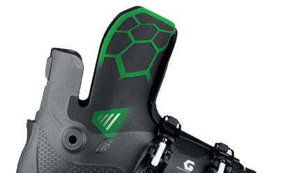 duo_flex