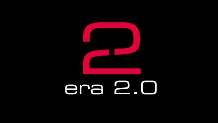 era20