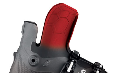 hi_top