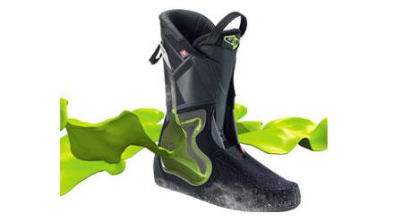 liquid_fit